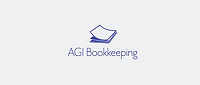 Professional Bookkeepers in Melbourne