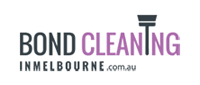 Bond Back Cleaning in Melbourne
